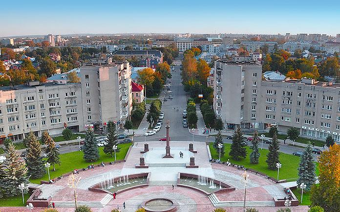 макулатура пункты приема в москве