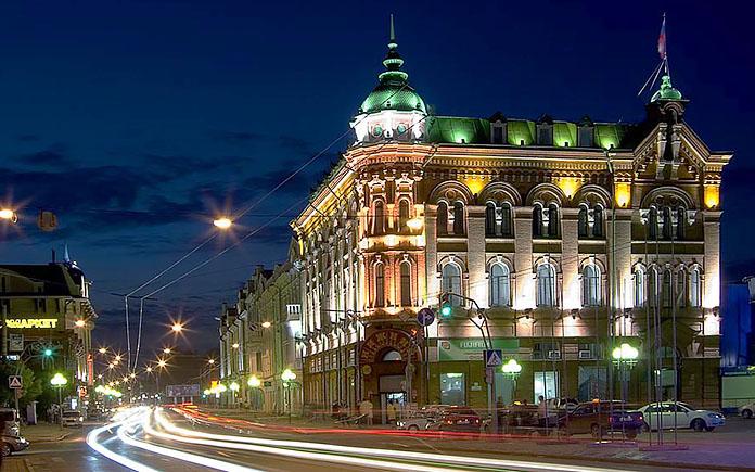 сдать макулатуру в луганске