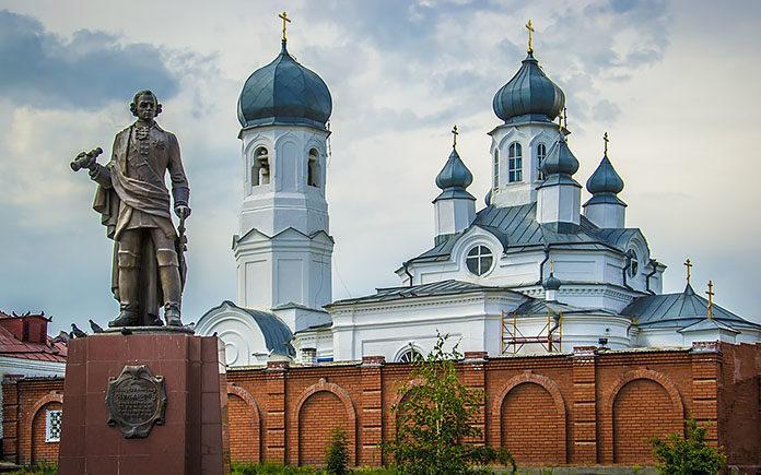 Прием металлолома троицк прием черного лома цена в Чемодурово