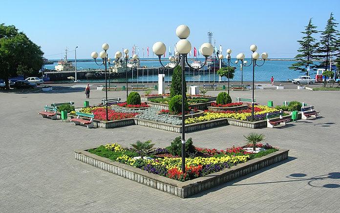 севастополь.база по приему макулатуры