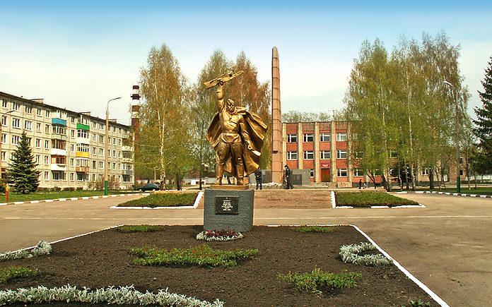 Пункты приема цветного металла в туле цены 1 кг алюминия цена в Авдеево