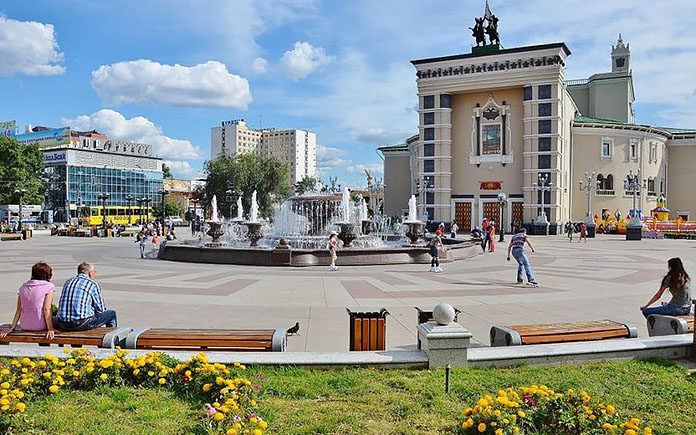 Улан удэ пункты приема макулатуры сдать макулатуру в москве юао