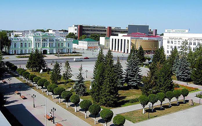 Уральск макулатура пункт приема макулатуры во владивостоке