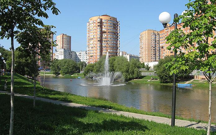 Сдать на металлолом в Химки прием алюминия в Подольск