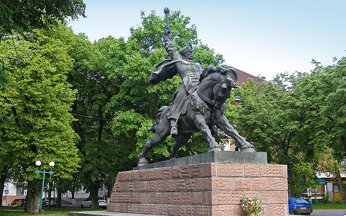 Прием чугуна цена в Юрцово скупка черного лома в Наро-Фоминск
