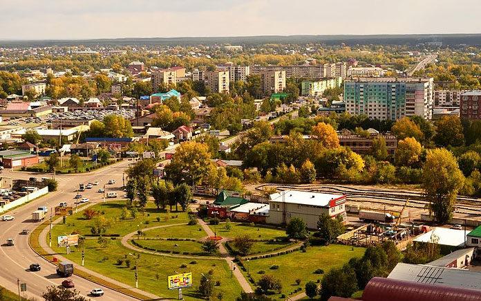 Стоимость макулатуры в казани за 1 кг прием макулатуры в иркутской области