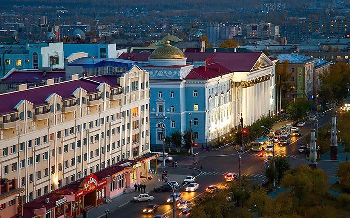 Сколько стоит килограмм черного металла в Давыдово прием металлолома цена за кг в Подосинки