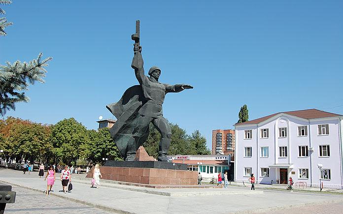 Макулатура в городе шахты статья сбор макулатуры