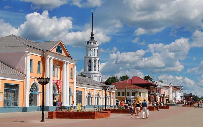 Прием макулатуры в шуе ивановской области приемные пункты макулатуры в москве на ленинском проспекте