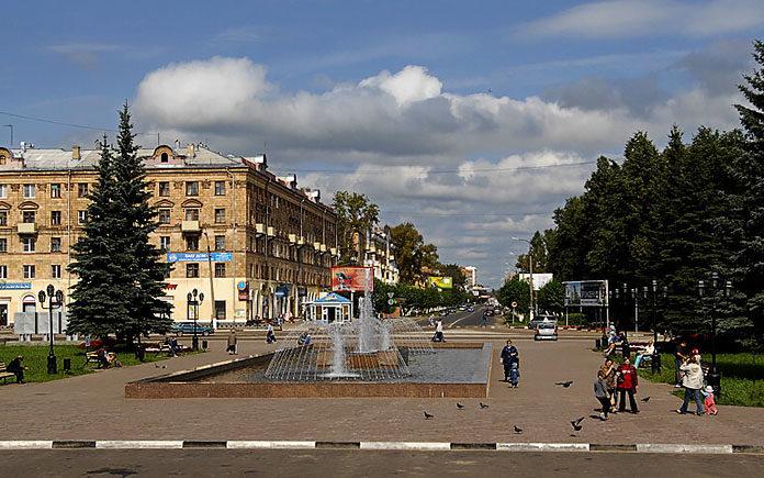 Стоимость меди за тонну в Электросталь лом чугуна цена в Ивантеевка