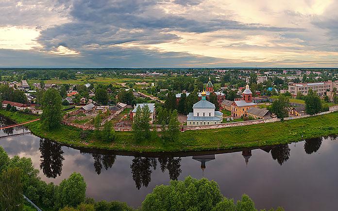 прием макулатуры город чехов