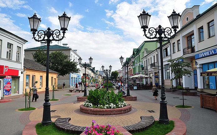 Белоруссия цена на макулатуру приемные пункты макулатуры в юзао