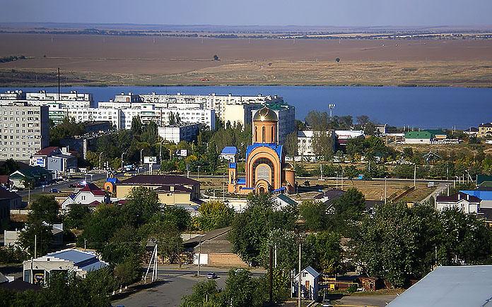 стоимость макулатуры за 1 кг новосибирск