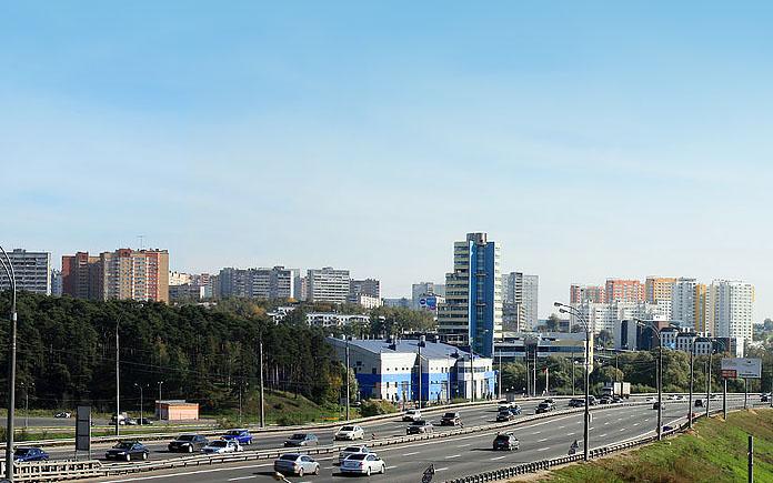 Прием макулатуры ленинский район сдать макулатуру в пензе цена адрес