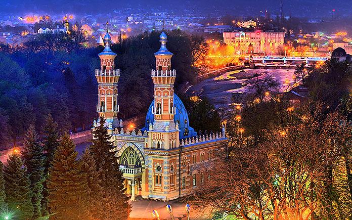 Владикавказ где сдать макулатуру куда можно сдать макулатуру в татарстане