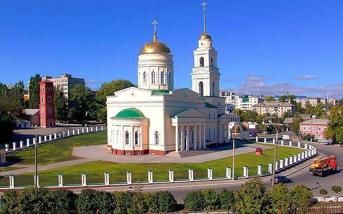 Прием цветного металла цены вологда цена лома металла в Дедовск