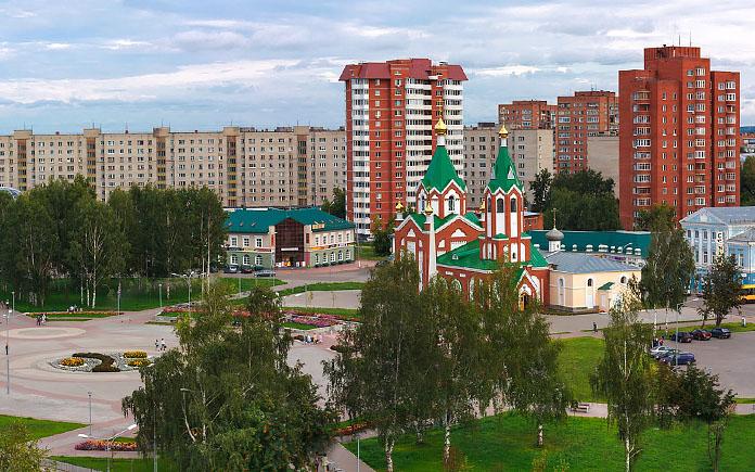 Цена на алюминий за кг в Красногорск сколько стоит тонна металла в Большое Алексеевское
