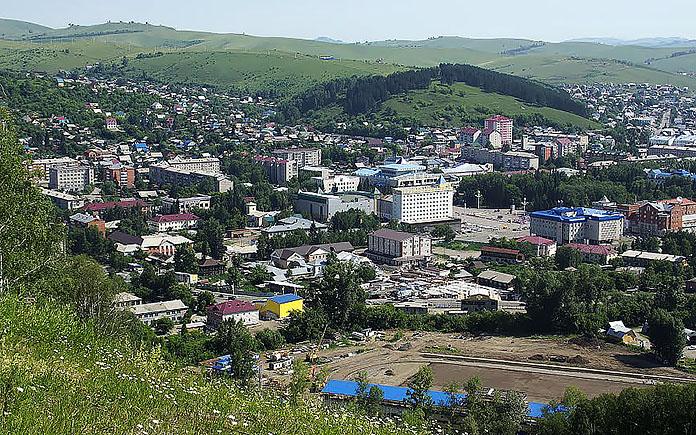 Скупка металла в Беляная Гора сдать медь цена за кг в Поречье Санаторий