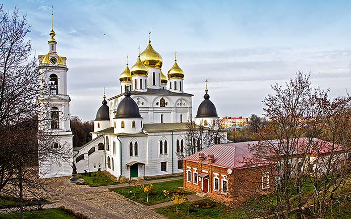 Прием нержавейки в Дмитров сдать медь цена за кг в Дубки
