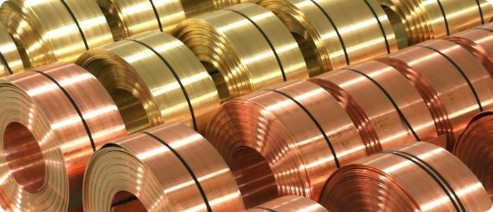 Цветмет цена в Щёлково сдать металлолом самовывоз в Радужный