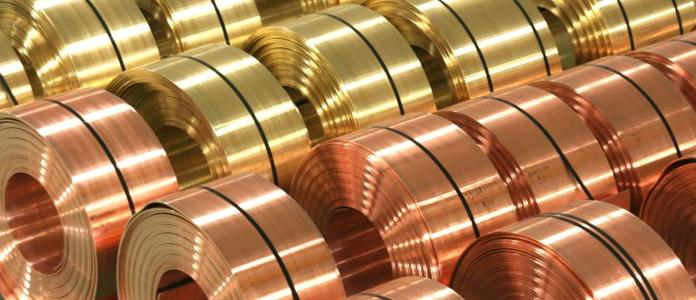 Лом алюминия в Родники чугун цена за кг в Горбово Фабрика