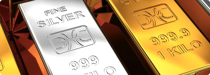 Скупка золота и серебра в Ивантеевке - ломбарды, сдать золото и ... 62d0763b189
