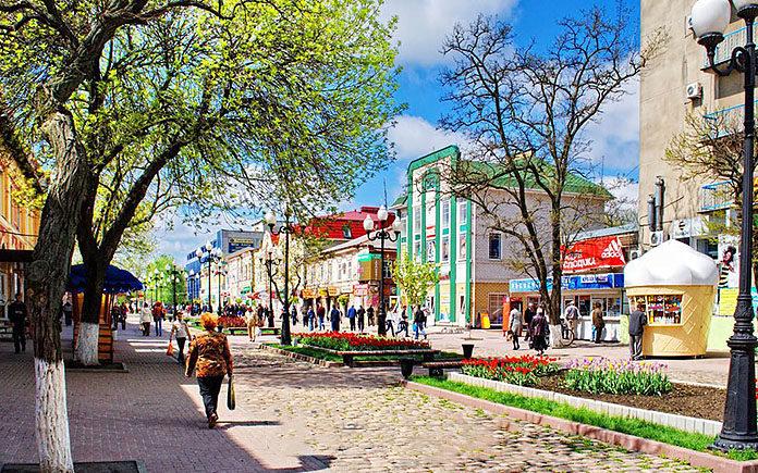 комиссионный магазин монета оренбург каталог товаров цены расписание автобусов смоленск брянск 2020 автовокзал