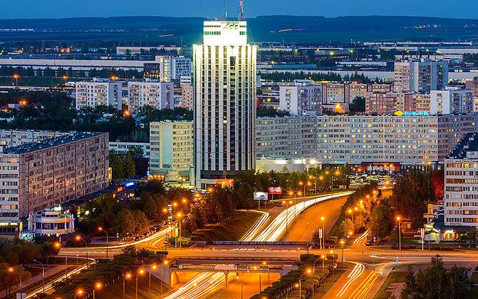 Автоломбард в наб челнах все автосалоны москвы акции