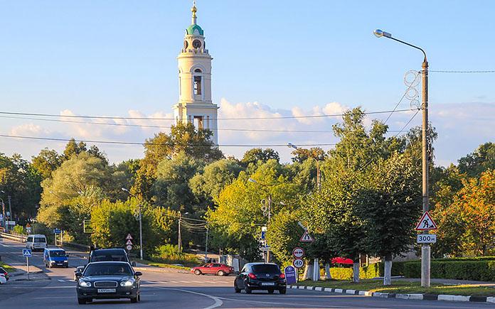 Павловский посад часы работы скупка сдам воткинск в квартиру пик час