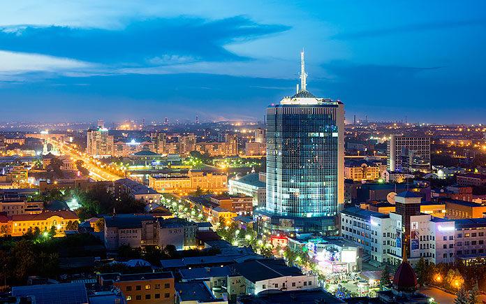 Продажа кредитов в челябинске